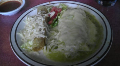 Photo of Mexican Restaurant Pueblo Nuevo at 7401 N Lindbergh Blvd, Hazelwood, MO 63042, United States