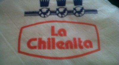 Photo of Bakery Panadería La Chilenita at José Luis Coo, Puente Alto, Chile