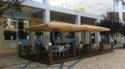 Photo of Italian Restaurant La Vecchia Roma at R. Doutor José Da Cunha, 27/c, Oeiras 2780-187, Portugal