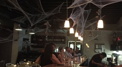 Photo of Wine Bar sara the wine bar at Sepulveda, Culver City, CA 90230, United States