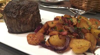 Photo of Steakhouse Beef & Reef at Oesterleystr. 1, Hanover 30171, Germany