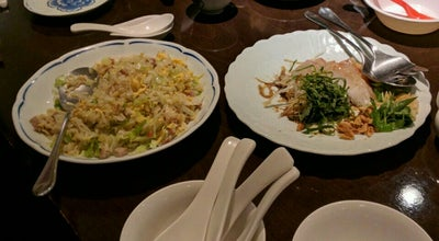 Photo of Chinese Restaurant 暢暢 at Kishiwada, Japan