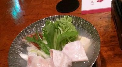 Photo of Steakhouse 南海グリル at 堺区車之町西1-25-2, Sakai 590-0940, Japan