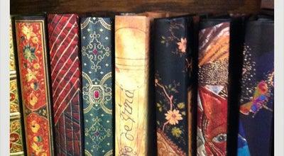 Photo of Bookstore Munro's Books at 1108 Government St., Victoria, BC V8W 3M9, Canada