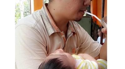 Photo of Diner ayam tulang lunak cikole at Jl. Cikole Dalam, sukabumi, Indonesia