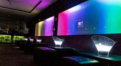 Photo of Dive Bar Nuvo Night Club & Deck at Maximino Avila  #113, Mexico City 03710, Mexico