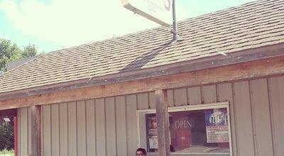 Photo of American Restaurant Joe Snuffy's at 200 W 1st St, Abilene, KS 67410, United States