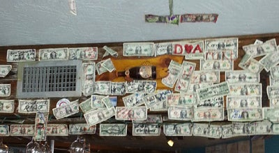Photo of Bar Shipwrecks Bar & Grill at 45 Garden Cove Dr, Key Largo, FL 33037, United States