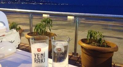 Photo of Steakhouse Güneş Et & Balık Restaurant at Büyükçekmece Sahil, İstanbul, Turkey