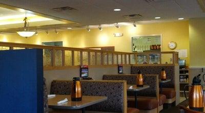 Photo of Breakfast Spot IHOP at 14200 Middlebelt Rd, Livonia, MI 48154, United States