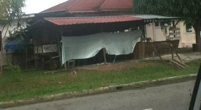 Photo of Food Truck Nasi Katok Mazlan at Brunei