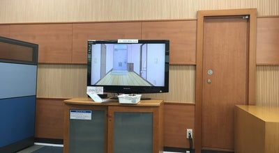 Photo of Library 석수도서관 at 만안구 양화로217번길 34, 안양시, South Korea