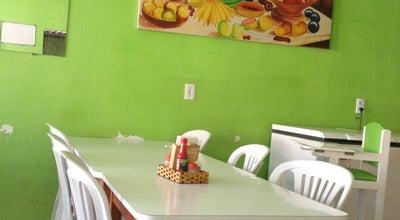 Photo of BBQ Joint Esquinão Do Povo at Eubia Barroso, 4057, Itapipoca 62500-000, Brazil