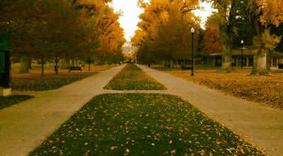 Photo of Park Liberty Park at 600 E 1300 S, Salt Lake City, UT 84105, United States