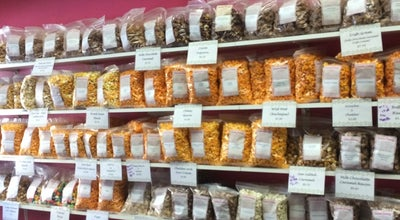 Photo of Candy Store Constant Cravings at 152 Broad St, Lake Geneva, WI 53147, United States