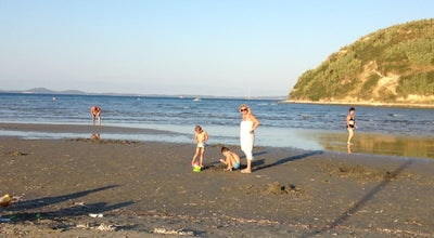 Photo of Beach Otok Susak at Croatia