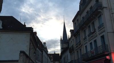 Photo of Art Gallery Quartier Des Antiquaires at France