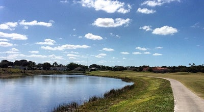 Photo of Golf Course Bonita Fairways at United States