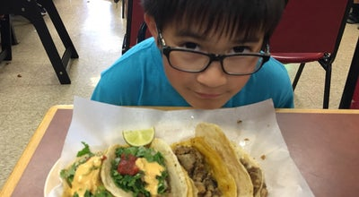Photo of Mexican Restaurant Carniceria y Tortilleria San Antonio at 830 Kansas Ave, Kansas City, KS 66105, United States