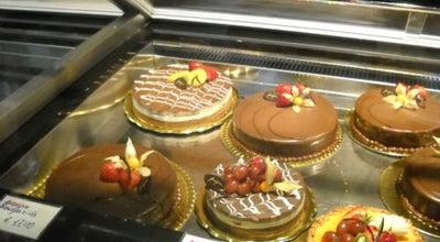 Photo of Dessert Shop Ανεμώνη at Αρτέμιδος 6, Γλυφάδα 166 74, Greece