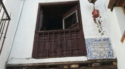 Photo of Brewery Los Mascarones at Calle Pagés, 26-33, Granada 18010, Spain