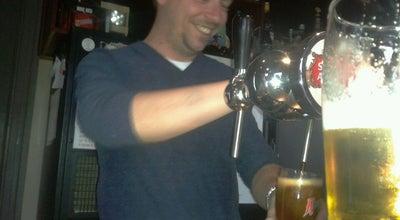 Photo of Bar St. Christophe at Poperingseweg, Ieper 8900, Belgium