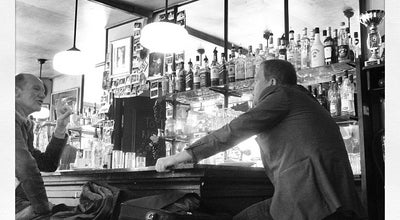 Photo of Bar De Kat in de Wijngaert at Lindengracht 160, Amsterdam 1015 KL, Netherlands