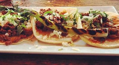 Photo of Mexican Restaurant Ortega 120 at 1814 S Pacific Coast Hwy, Redondo Beach, CA 90277, United States