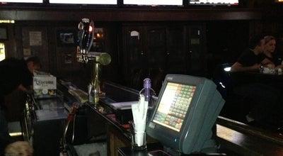 Photo of Bar Donkey Inn at 923 S Plum Grove Rd, Palatine, IL 60067, United States
