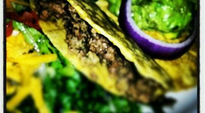 Photo of Mexican Restaurant Anamia's Tex Mex at 2980 E Southlake Blvd, Southlake, TX 76092, United States