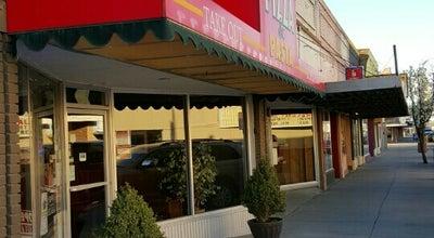 Photo of Italian Restaurant Romios at 375 S Oregon St, Ontario, OR 97914, United States