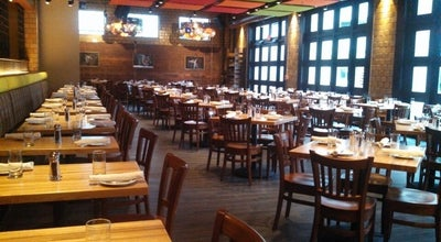 Photo of Latin American Restaurant Malo at 900 Mulberry St, Des Moines, IA 50309, United States