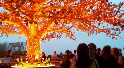 Photo of Sushi Restaurant Sushisamba at 110 Bishopsgate, London EC2N 4AY, United Kingdom