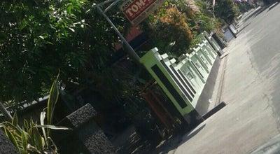 Photo of Bakery Roti, Kue & Snack Tom-Tom at Belakang R.s.u.d. Banyudono, Boyolali, Indonesia
