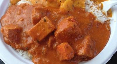 Photo of Indian Restaurant Gourmet India at 75 Middlesex Tpke, Burlington, MA 01803, United States