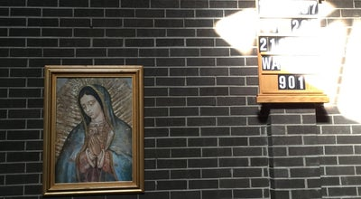 Photo of Church Sheil Catholic Center at 2110 Sheridan Rd, Evanston, IL 60201, United States
