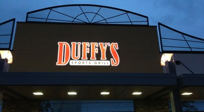 Photo of Sports Bar Duffy's Sports Grill at 21212 Saint Andrews Blvd, Boca Raton, FL 33433, United States
