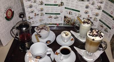 Photo of Cafe Şamata Cafe at Çarşı Mahallesi, Artvin, Turkey
