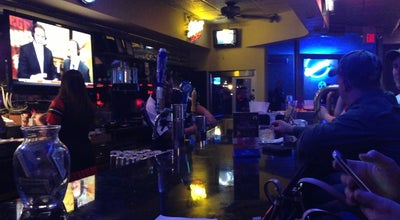 Photo of Bar White Horse Lounge at 2101 Veterans Blvd, Del Rio, TX 78840, United States