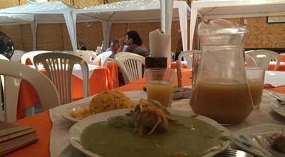 Photo of Peruvian Restaurant La Ñusta at Calle Tacna 635, Chiclayo, Peru