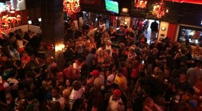 Photo of Bar Lodge Restaurant & Bar at 516 S. Howard Ave, Tampa, FL 33606, United States