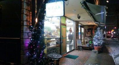 Photo of Dessert Shop カトルセゾン at 老野森1-12-18-3, 天童市, Japan