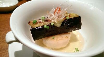 Photo of Japanese Restaurant The Lalu - Japanese Restaurant at Taiwan