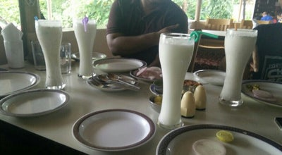 Photo of Food Sunny Da Dhaba at Karli, lonavla, India