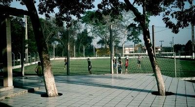 Photo of Park AABB at Av. João Xxiii, Teresina, Brazil