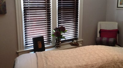 Photo of Spa Body & Sole Day Spa at 192 Park Rd, West Hartford, CT 06119, United States