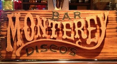 Photo of Bar Monterey Bar y Discos at Calle Baix, 46, Valencia 46003, Spain