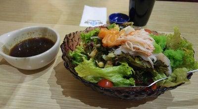 Photo of Sushi Restaurant Hokkaido Japanese Restaurant at Medan Ipoh Bistari, Ipoh 31400, Malaysia
