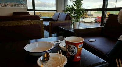 Photo of Hotel Airport Inn at Klettatroed 10, Keflavik 235, Iceland