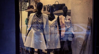 Photo of Boutique Masskara Boutique at Ziyapaşa Blv. Kurtuluş Mh. 64010. Sk. Merve, Adana 01120, Turkey